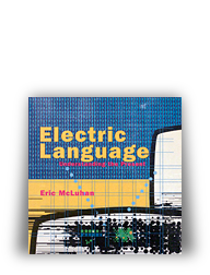 Electric Language